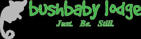 Bushbaby Lodge @ Nkonyeni